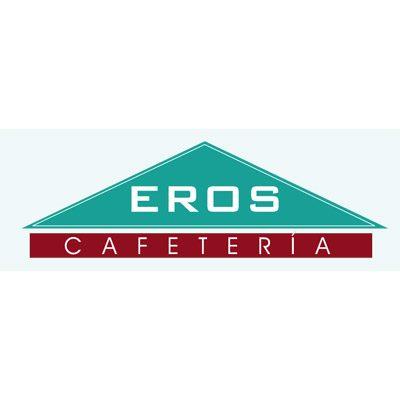Eros Cafeteria