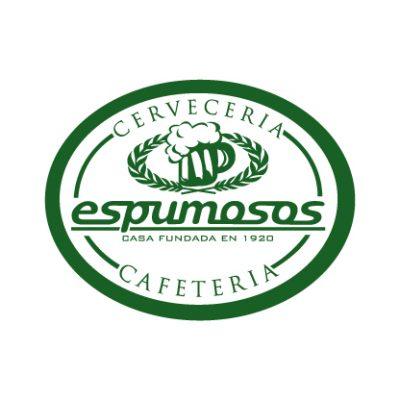 Cervecería Espumosos