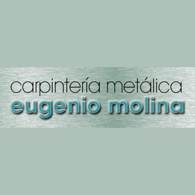 Carpinteria De Aluminio Eugenio Molina