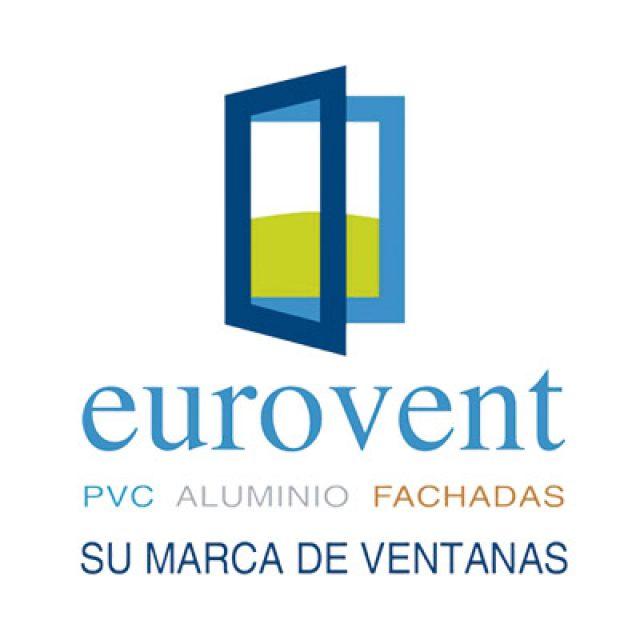 Eurovent Zaragoza