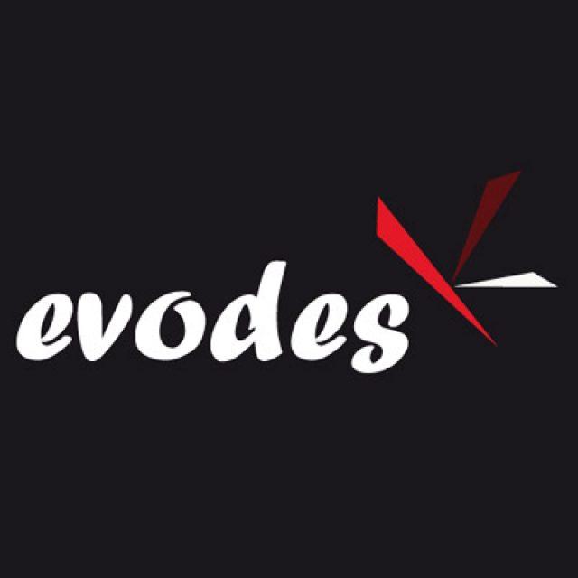 Evodes