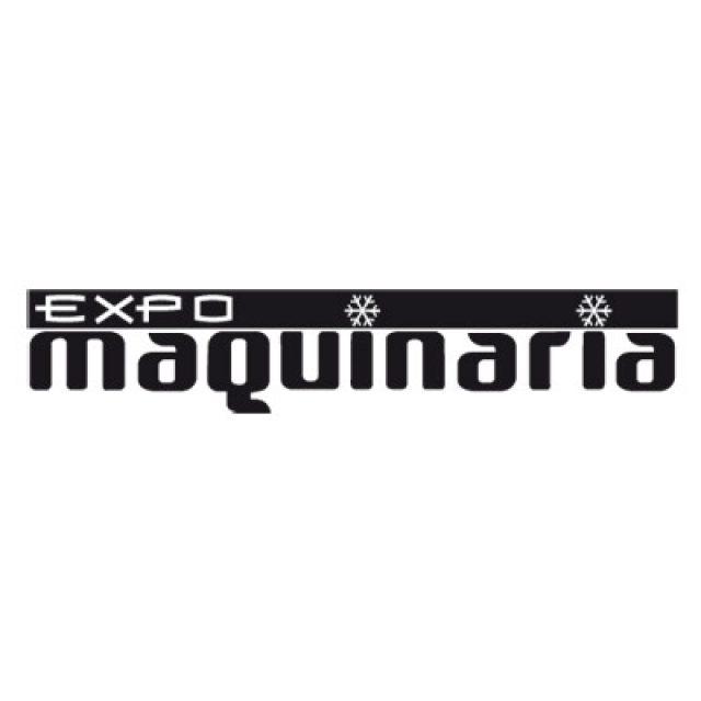 Expomaquinaria