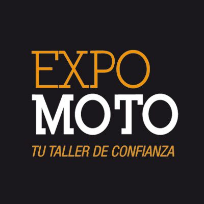 Expomoto Zaragoza