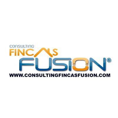 Fincas Fusion