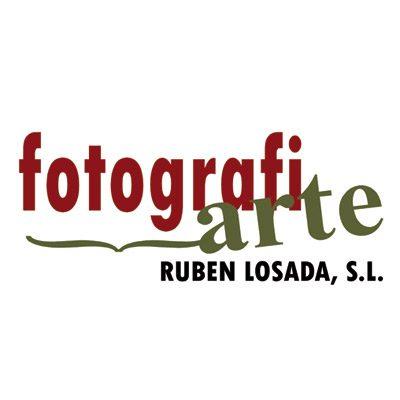 Fotografiarte