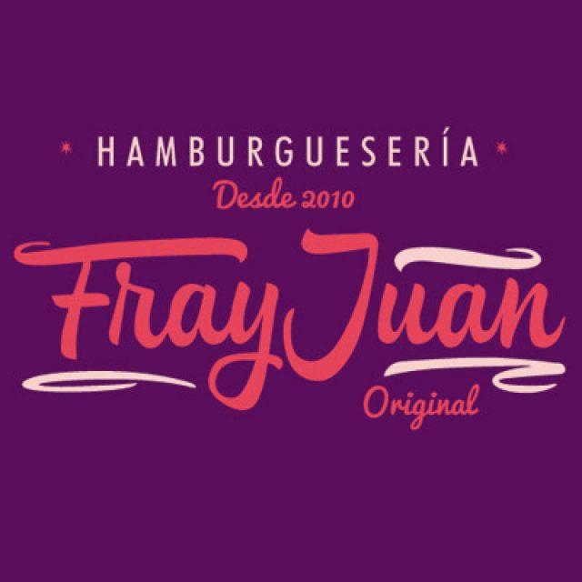 Fray Juan Hamburgueseria