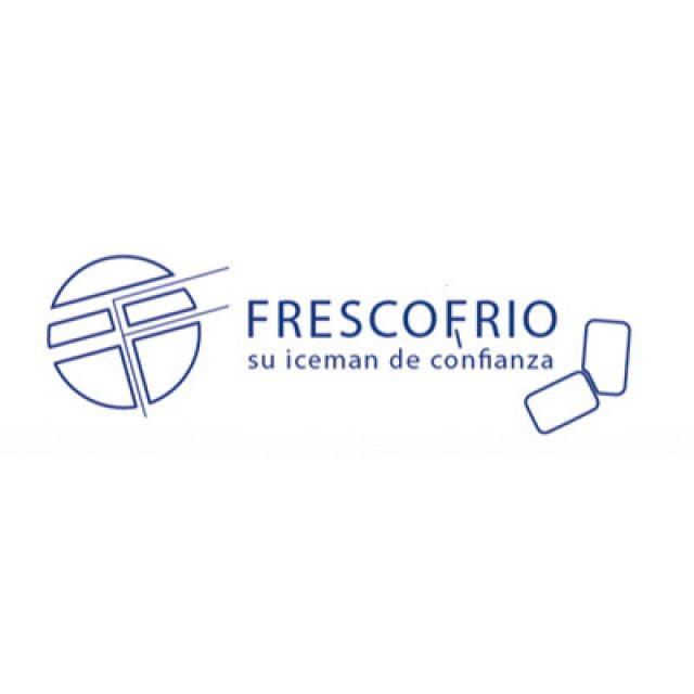 Frescofrio