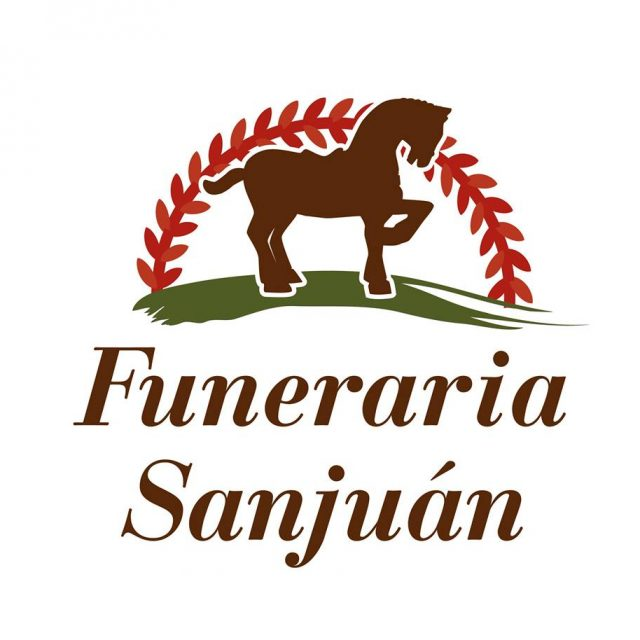 FUNERARIA SANJUÁN