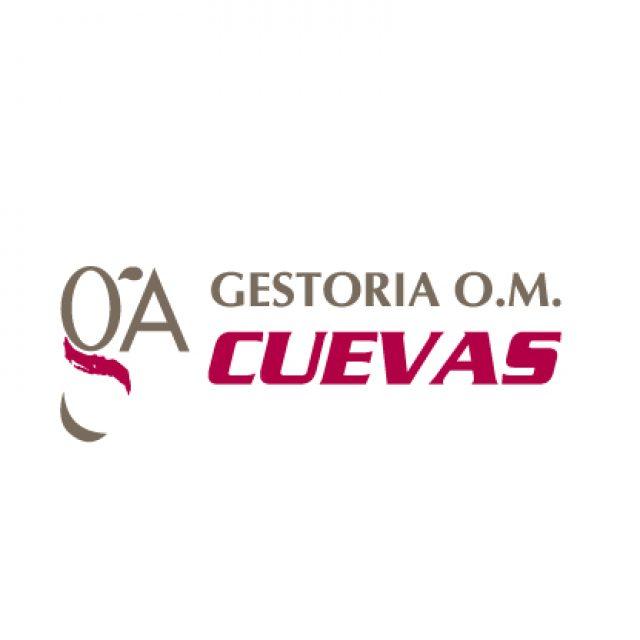 Gestoría O.M. Cuevas