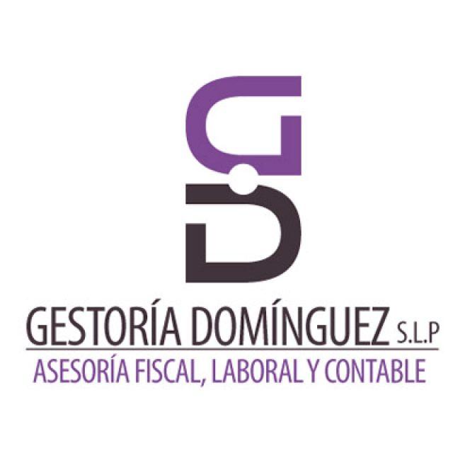 Gestoria Dominguez