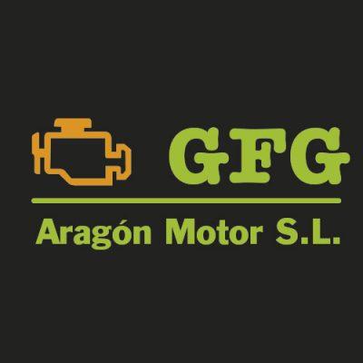 GFG Aragón Motor S.L.