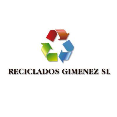 RECICLADOS GIMENEZ