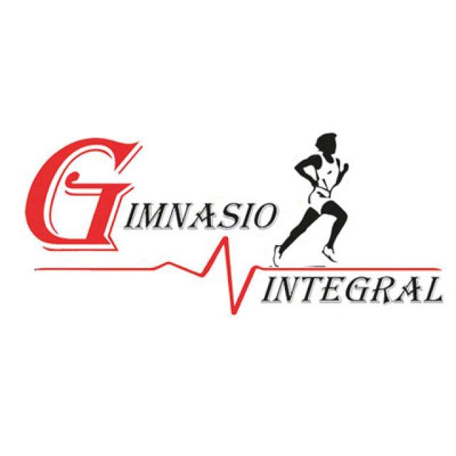 Gimnasio Integral Zaragoza