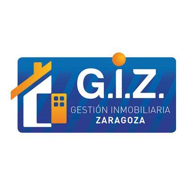 Gestión Inmobiliaria Zaragoza G.I.Z