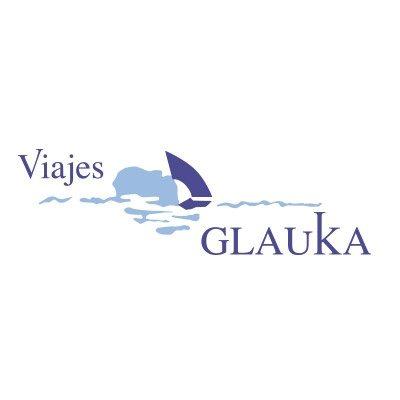 Viajes Glauka