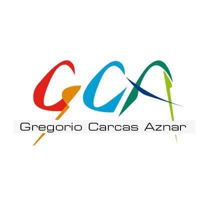 G.C.A Gregorio Carcas Aznar