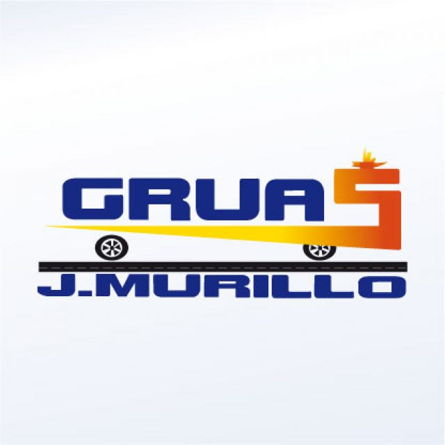 Grúas J. Murillo