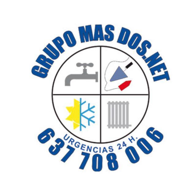 Grupo Mas Dos