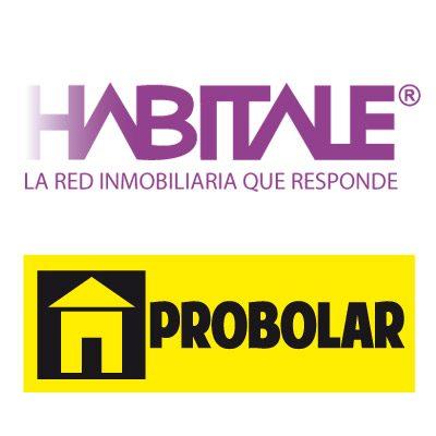 Habitale