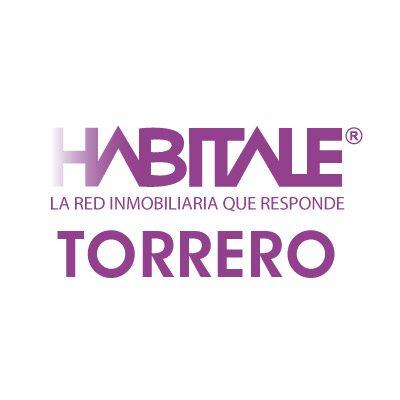 Habitale Torrero