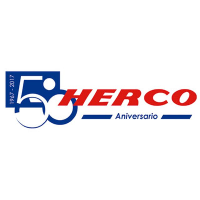 Suministros Industriales Herco