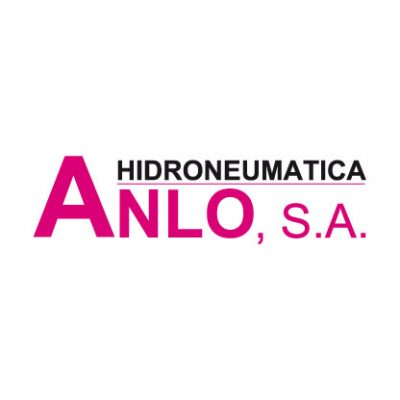 Hidroneumatica Anlo