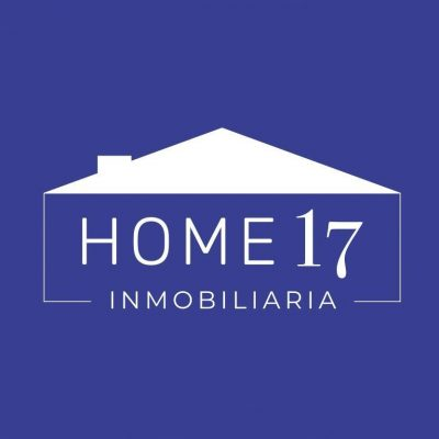 Home 17