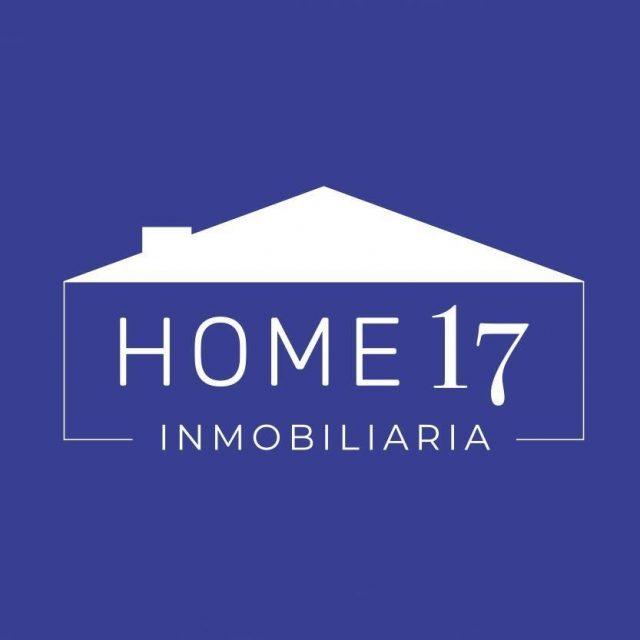 Home 17