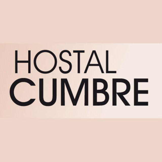 Hostal Cumbre