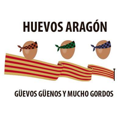 HUEVOS ARAGÓN