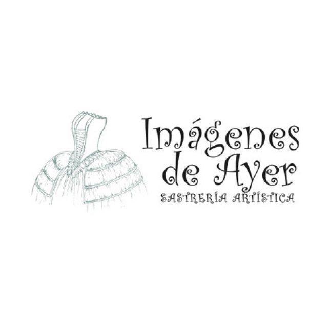 IMAGENES DE AYER