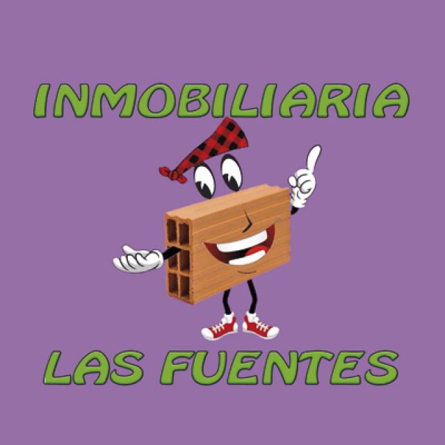 Inmobiliaria Las Fuentes
