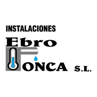Ebrofonca S.L.L.