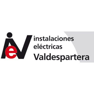 Instalaciones Eléctricas Valdespartera