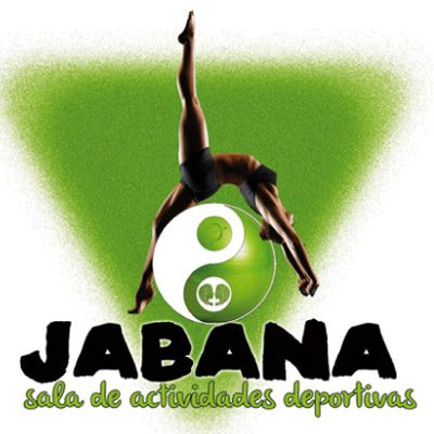 Jabana