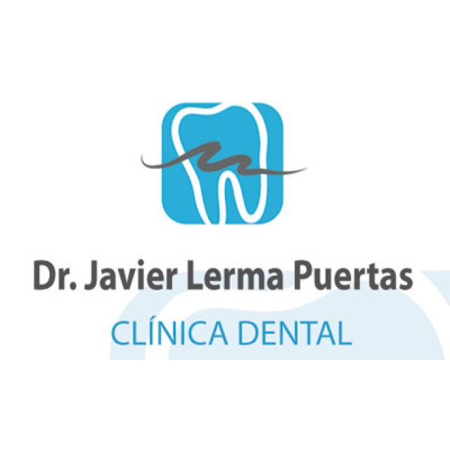Clinica Dr. Javier Lerma