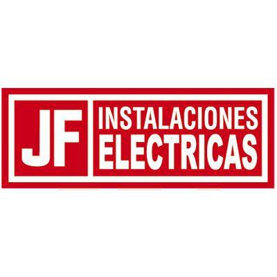 Jf Instalaciones Electricas