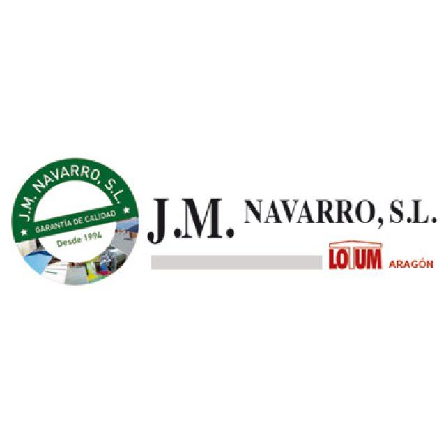 Jm Navarro