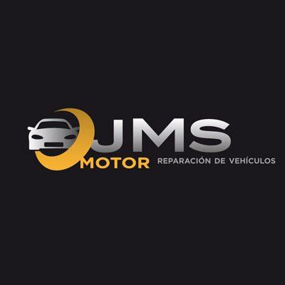 Jms Motor