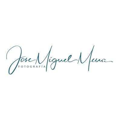 JOSE MIGUEL MENA FOTOGRAFIA