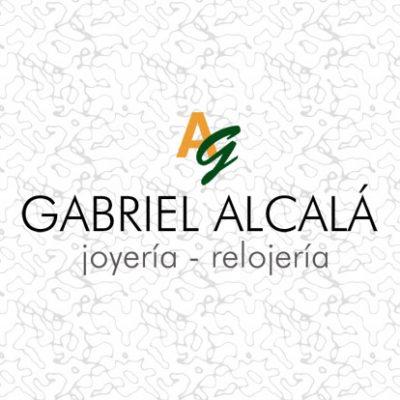 Joyería Alcalá