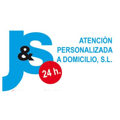 JS Servicios