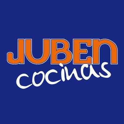 Juben Cocinas