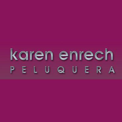 Karen Enrech
