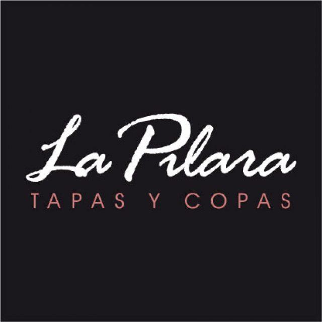 La Pilara