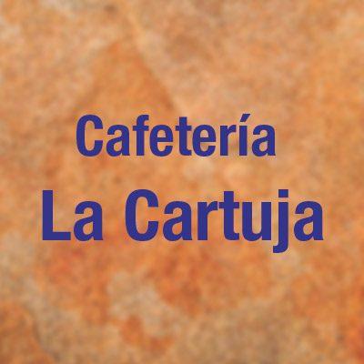 CAFETERIA LA CARTUJA
