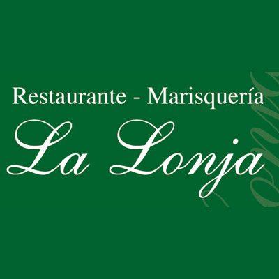 Restaurante Marisqueria La Lonja