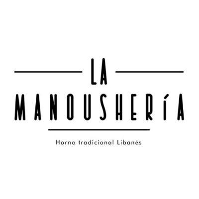 LA MANOUSHERIA