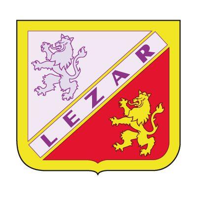 Comercial Lezar