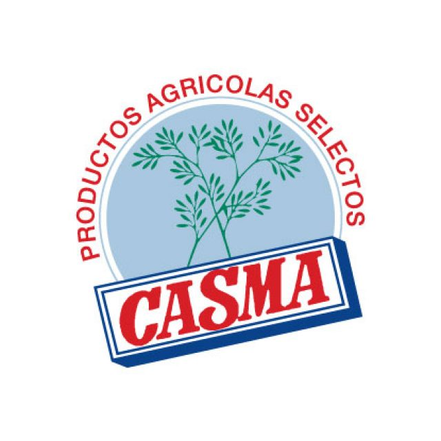 Soc. Coop. Agraria San Miguel  De Fuentes De Ebro